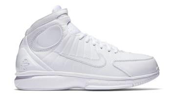 Nike Air Zoom Huarache 2K4