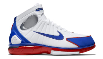 Nike Air Zoom Huarache 2K4