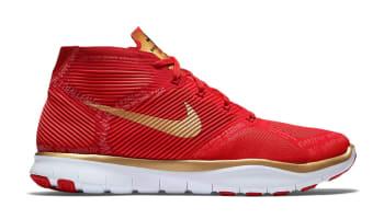 Nike Free Train Instinct Hart