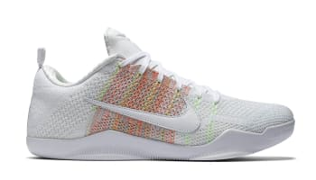 Nike Kobe 11 Elite Low 4KB
