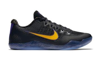 Nike Kobe 11 EM Low