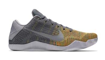 Nike Kobe 11 Elite Low
