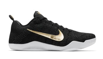 Nike Kobe 11 Elite Low GCR
