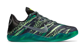 Nike Kobe 11 EM Low GS