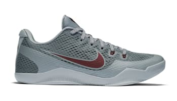 Nike Kobe 11 Low EM