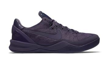 Nike Kobe 8