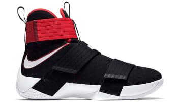Nike Zoom LeBron Soldier 10