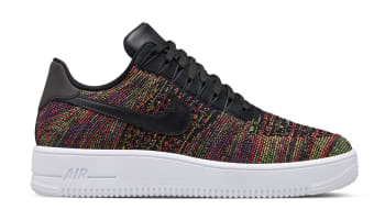 NikeLab Air Force 1 Ultra Flyknit Low