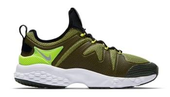 Nike Air Zoom LWP  x Kim Jones