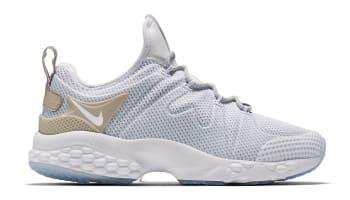 NikeLab Air Zoom LWP x Kim Jones