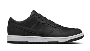 NikeLab Dunk Low Lux