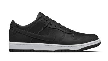 NikeLab Dunk Low Lux