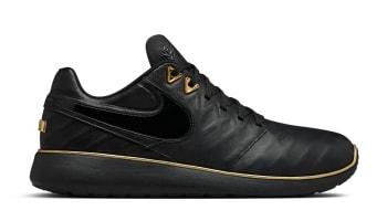 Nike Roshe Tiempo VI x OR
