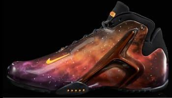 Nike Zoom Hyperflight Premium Pimento/Bright Citrus-Black