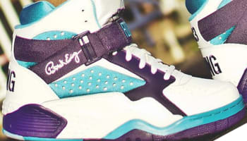 Ewing Athletics Ewing Focus Hornets