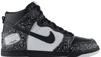 Nike Dunk High GS