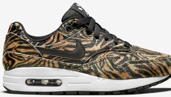 Nike Air Max 1 GS Tiger