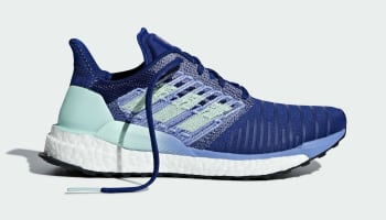 Adidas WMNS Solarboost