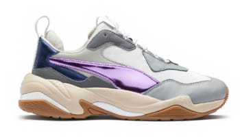 Puma Thunder Electric WMNS