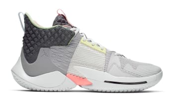 121fa418343 Jordan Why Not Zer0.2 Vast Grey Gunsmoke-Atmosphere Grey-White