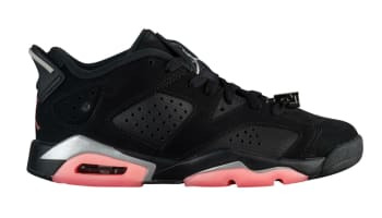 Air Jordan 6 Retro Low GG