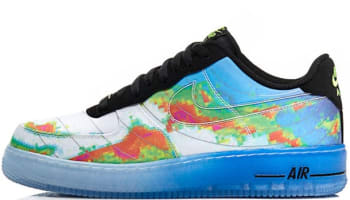 Nike Air Force 1 Low CMFT Premium Weatherman