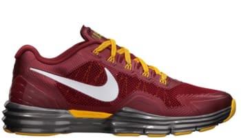 Nike Lunar TR1 Rivalry USC