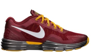 Nike Lunar TR1 Rivalry USC
