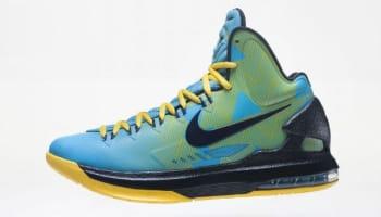 Nike KD 5 N7