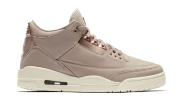 Air Jordan 3 Retro Women's