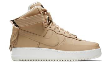 Nike Air Force 1 High SL