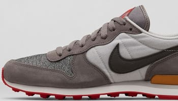 Nike Internationalist City Light Ash/Medium Ash