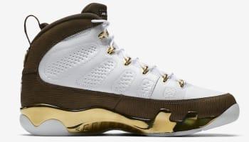 Air Jordan IX (9)