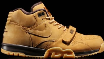 Nike Air Trainer 1 Mid Premium Flax/Flax-Baroque Brown