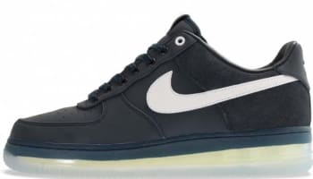 Nike Air Force 1 Low Max Air NRG Dark Obsidian/White