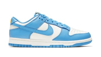 Nike Dunk Low Women's