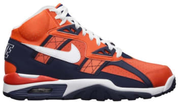 Nike Air Trainer SC High NFL Denver Broncos
