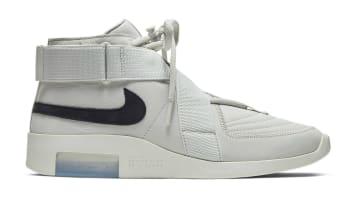 Nike Air Fear of God Raid Light Bone/Black-Sail