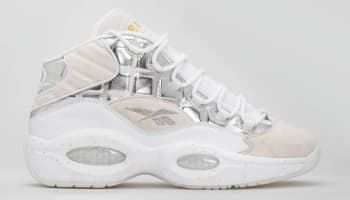 Reebok Question Mid x BAIT