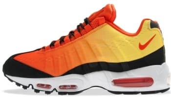 Nike Air Max '95 EM Sunrise Team Orange