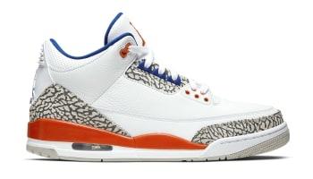 official photos 32faa 9ae2e Air Jordan Release Dates | Sole Collector