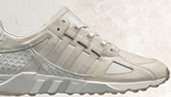 adidas Originals EQT Running Guidance '93 White/White