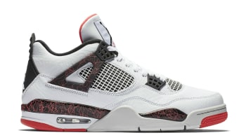 873b958ac0bbc1 Air Jordan Release Dates