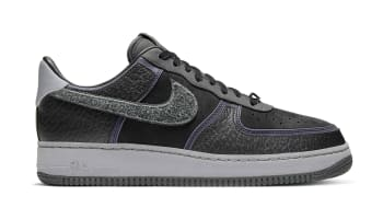 A Ma Manieré x Nike Air Force 1 Low