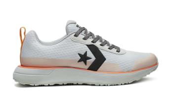 Converse Star Series RN White