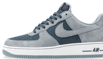 Nike Air Force 1 Low Magnet Grey/Magnet Grey-Dark Magnet Grey