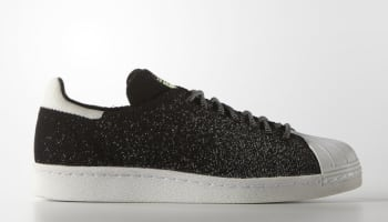 Superstar 80s Primeknit 'All-Star'