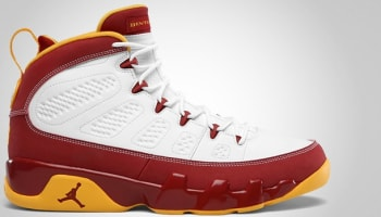 Air Jordan 9 Retro Bentley Ellis
