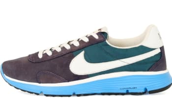 Nike Pre Montreal VNTG Lunar Imperial Purple/Sail-Dark Atomic Teal