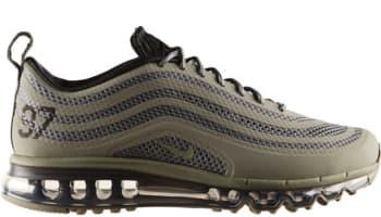 Nike Air Max '97 2013 QS Classic Olive/Black